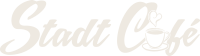 Stadtcafe Logo