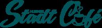 Stadtcafe Hubmer Logo